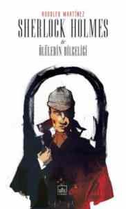 Sherlock Holmes & Ölülerin Bilgeliği