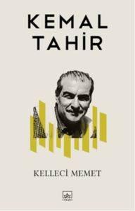Kelleci Mehmet