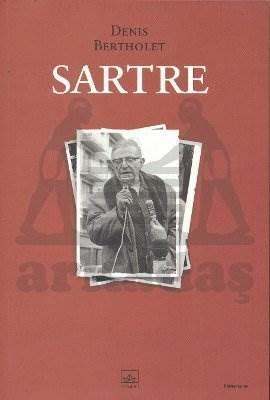 Sartre: Biyografi