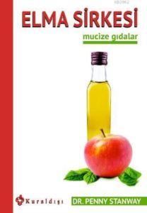 Elma Sirkesi Mucize Gıdalar 3