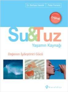 Su & Tuz