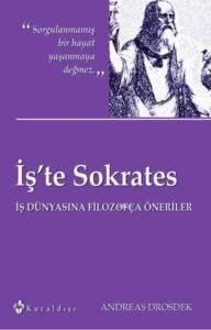 İş'te Sokrates