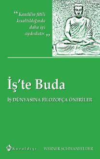 İş' te Buda