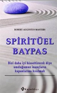 Spiritüel Baypas