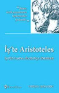 İş' te Aristoteles