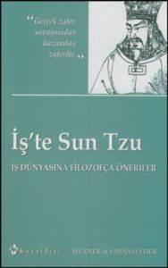 İş' te Sun Tzu