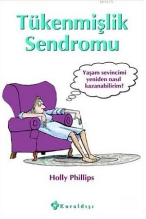 Tükenmişlik Sendromu