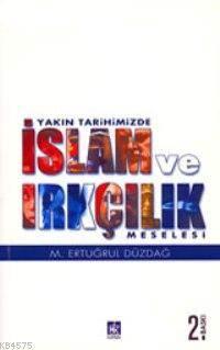 İslam Ve Irkçılık Meselesi