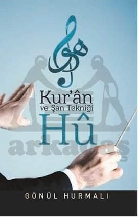 Kur'an ve Şan Tekniği Hü