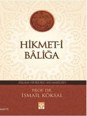 Hikmet-i Baliga