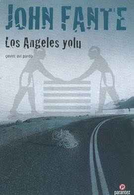 Los Angeles Yolu