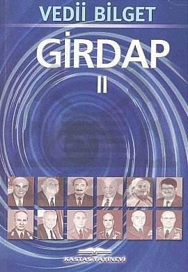 Girdap- 2 1968 1978 siyası olaylar