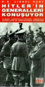 Hitlerin Generalleri konuşuyor 2 C