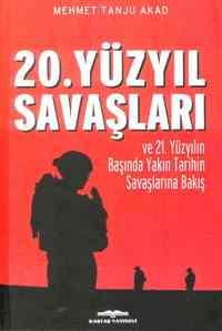 20.Yüzyıl Savaşları