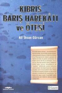 Kıbrıs Barış Harekatı ve Ötesi