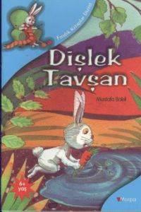 Dişlek Tavşan