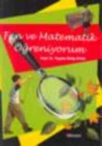 Fen Ve Matematik Öğreniyorum