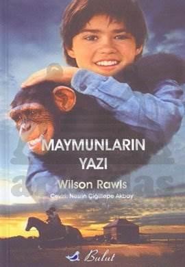 Maymunların Yazı