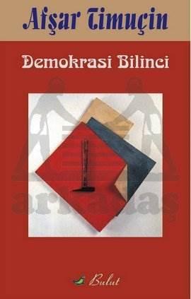 Demokrasi Bilinci