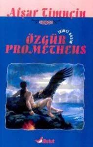 Özgür Prometheus