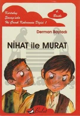 Kurtuluş Savaşında İki Çocuk Kahraman