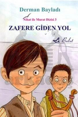 Zafer Giden Yol