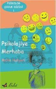 Psikolojiye Merhaba