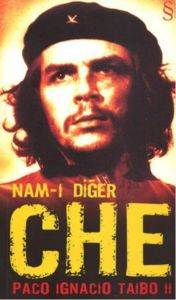 Nam-ı Diğer Che