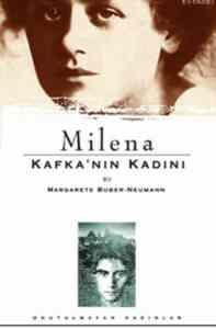 Milena Kafka'nın Kadını