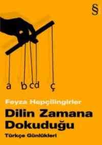 Dilin Zamana Dokunduğu Türkçe