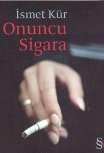 Onuncu Sigara
