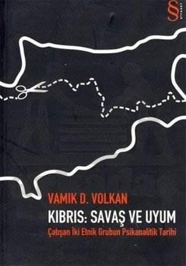 Kıbrıs:Savaş Ve Uyum