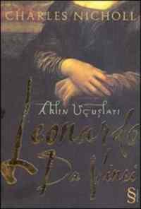 Leonardo Da Vinci: Aklın Uçuşları