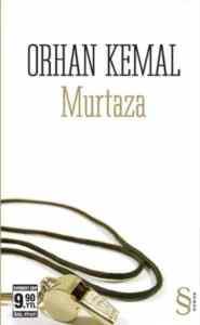 Murtaza Cep Boy