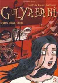 Gulyabani - Gönül Ticareti (Cep Boy)