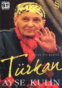 Türkan (cep)