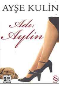 Adı Aylin (cep)