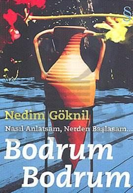 Bodrum Bodrum