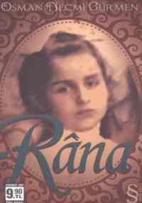 Rana (cep)