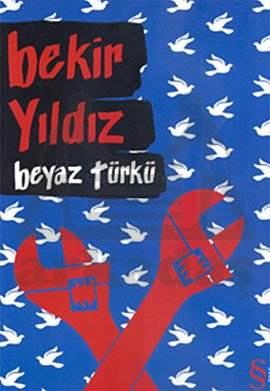 Beyaz Türkü