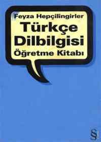 Türkçe Dilbilgisi  ...