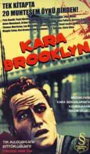 Kara Brooklyn