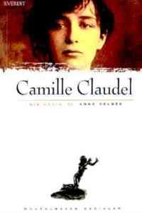 Bir Kadın& Camille Claudel