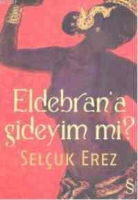 Eldebran'a Gideyimmi