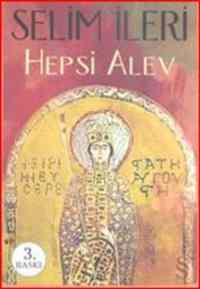 Hepsi Alev