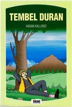 Tembel Duran