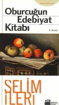 Oburcunun Edebiyat Kitabi