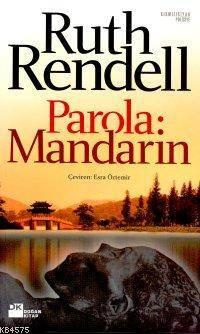 Parola:Mandarin