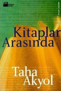 Kitaplar Arasinda