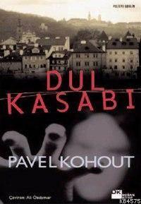 Dul Kasabi